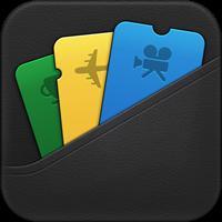 La nueva herramienta necesaria: Passbook