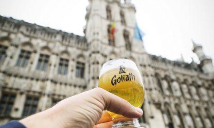 10 cosas que debes hacer si amas la cerveza