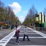 Mi viaje por Alemania