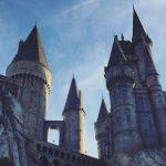 Llega montaña rusa a The Wizarding World of Harry Potter
