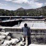 El poder de la naturaleza. Sierra Tarahumara, Barracas del Cobre