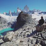 ¿Cómo obtener reembolso de IVA en Argentina?